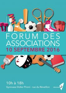 affiche-forum-des-association-bd